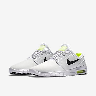 Nike Stefan Janoski Max 37 5