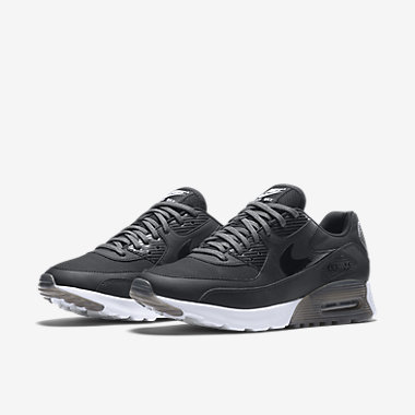 quality design 87cbf f367b ... switzerland nike air max 90 ultra essential mens 582f9 9222c ...