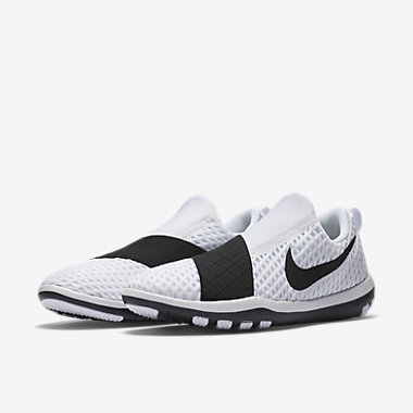 nike free connect amp Nike Free Connect Women's Training ...