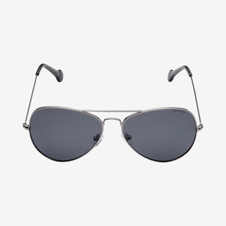Softball Sunglasses Polarized 2017