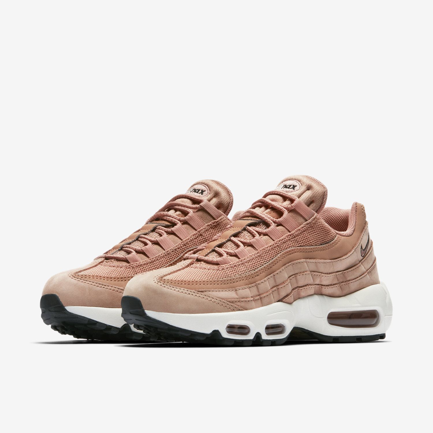nike air max 95 femme bordeaux. Black Bedroom Furniture Sets. Home Design Ideas
