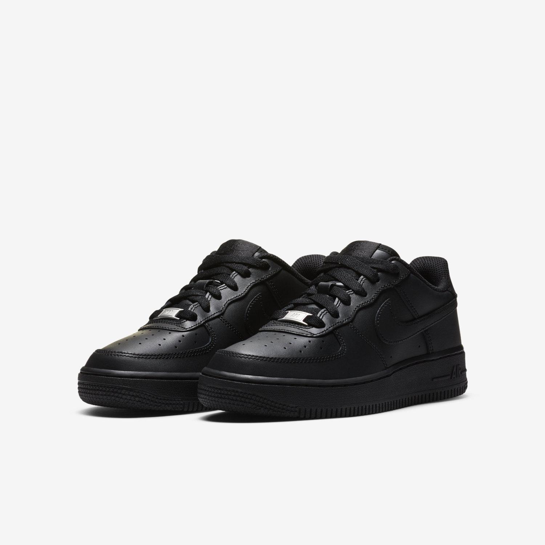 Skate shoes jakarta - Skate Shoes Jakarta 35