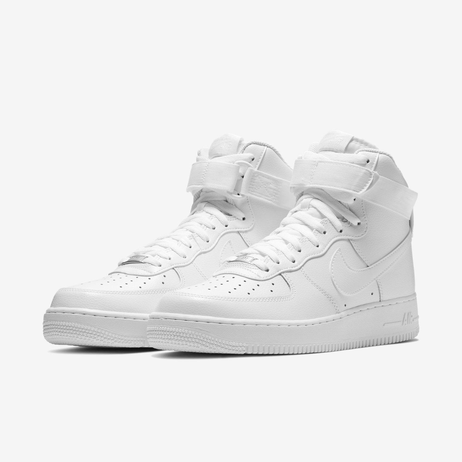 nike air force hi