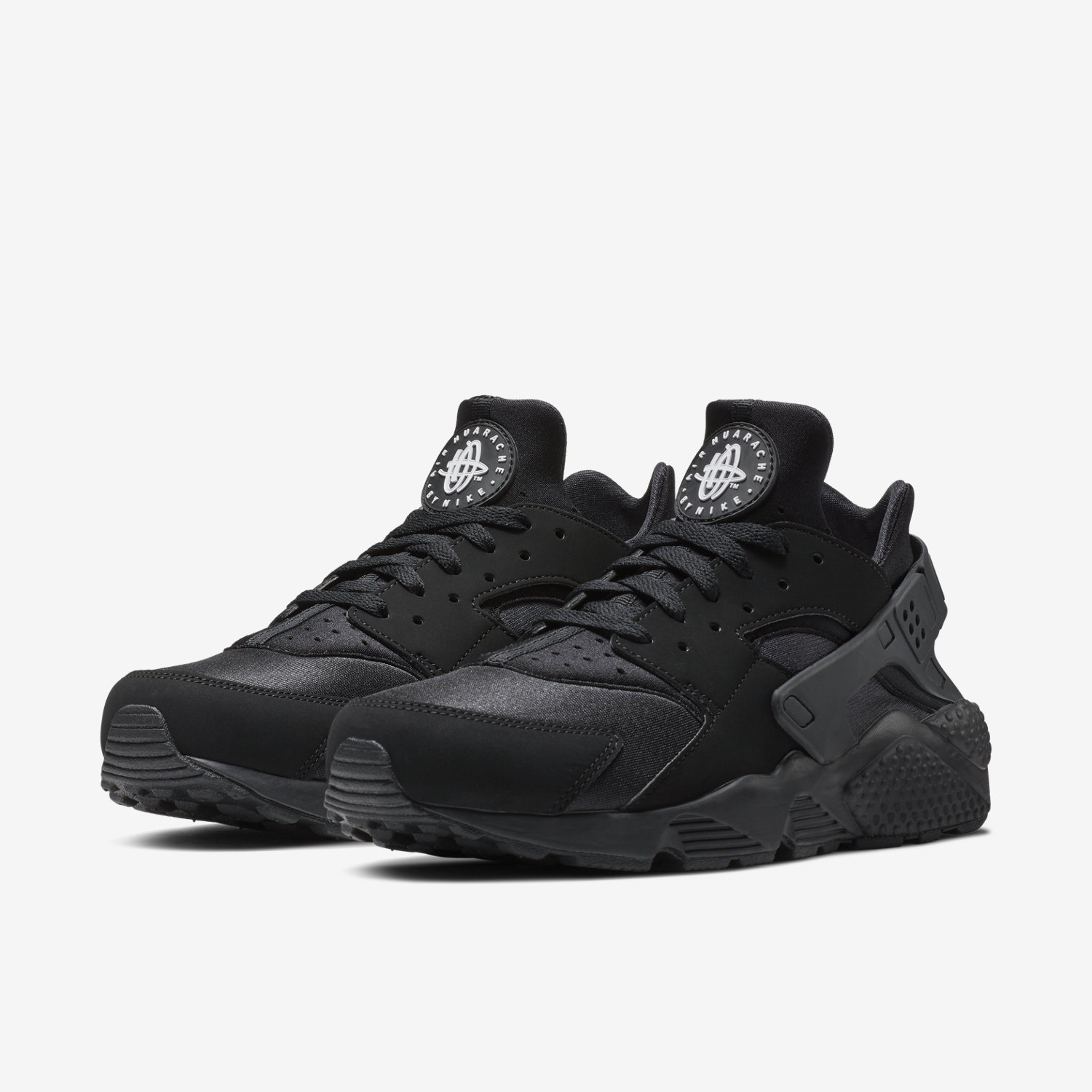 nike huarache homme. Black Bedroom Furniture Sets. Home Design Ideas