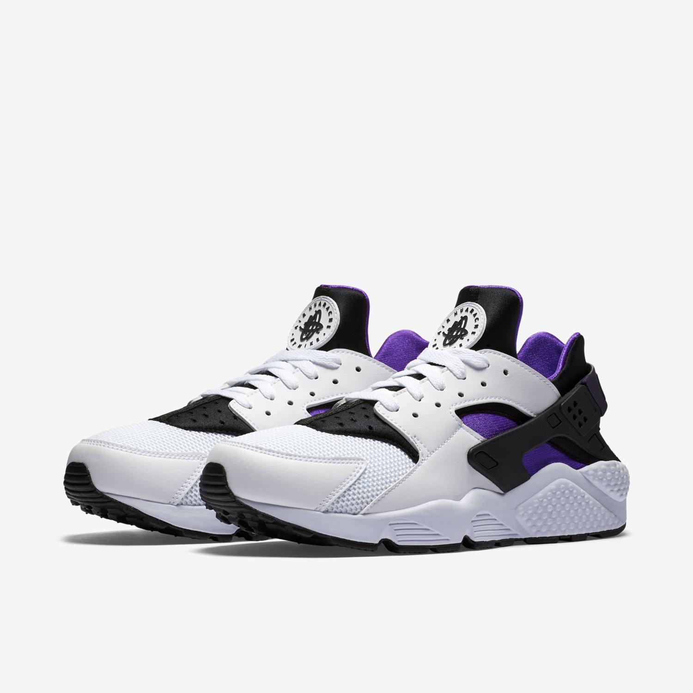 Air Huarache Nike