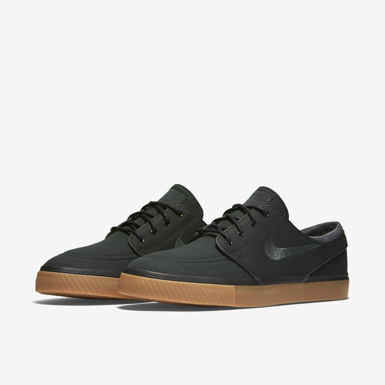 Nike skate shoes youth - Nike Skate Shoes Youth 55