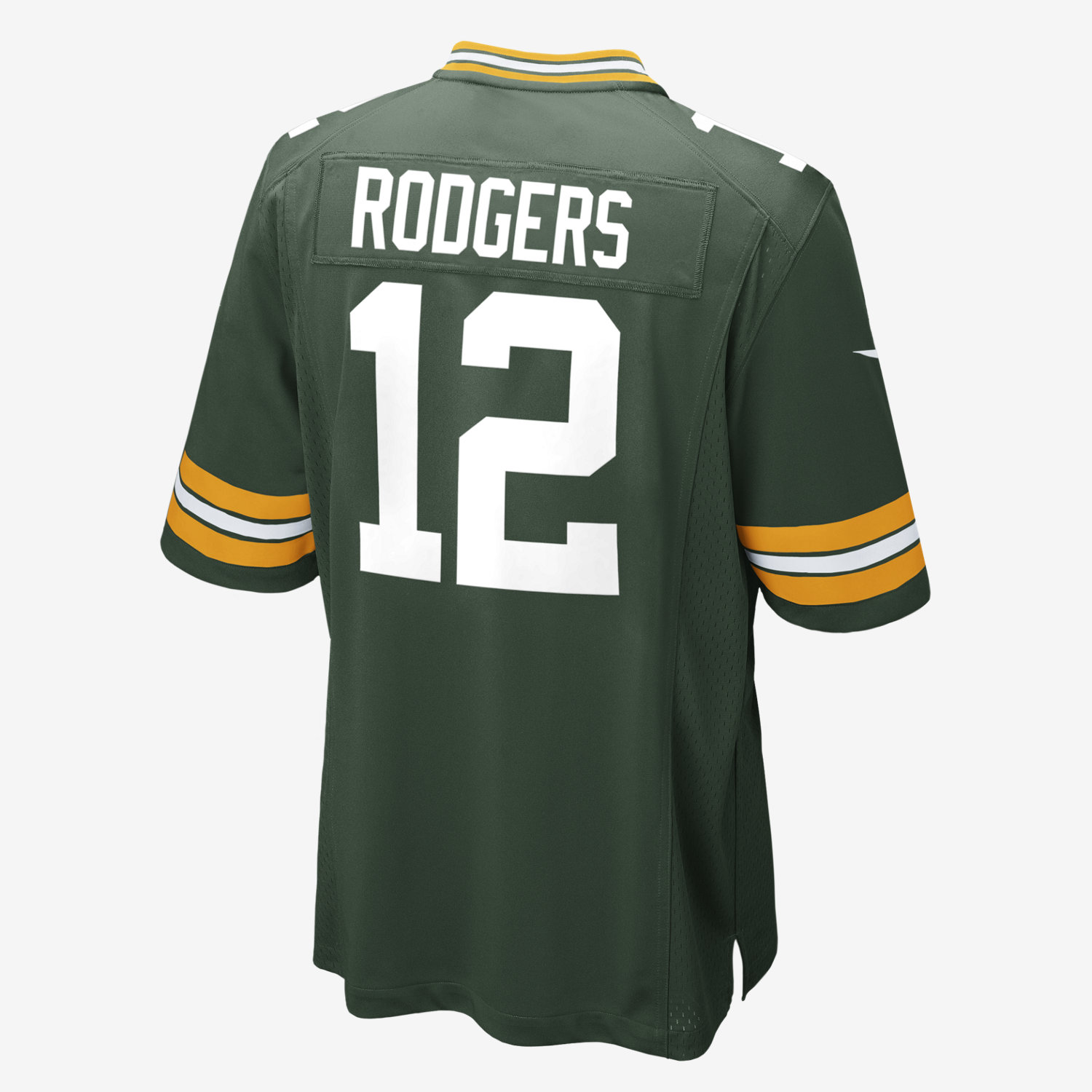 6431769f2 NFL Men s Nike Green Bay Packers  17 Davante Adams Stitched Green Olive  Salute To Service KO Performance Hoodie