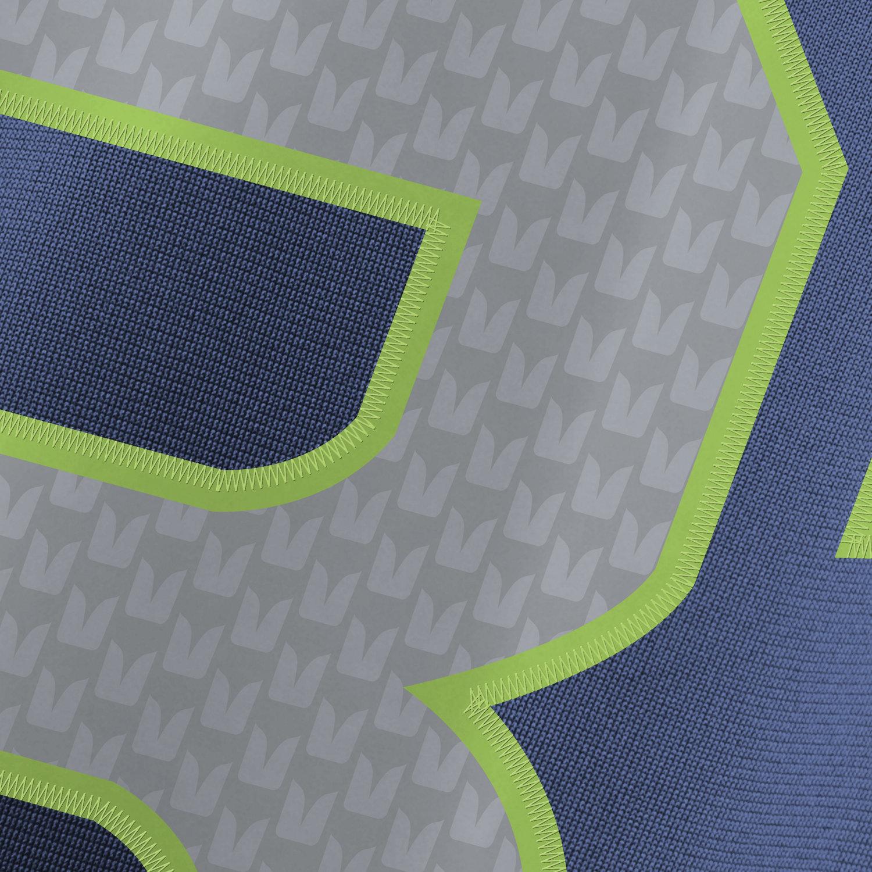 NFL Men's Nike Seattle Seahawks #32 Christine Michael SR Stitched ...