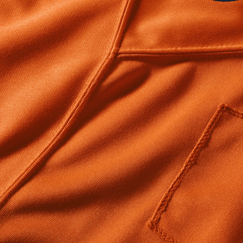 NFL Jersey's Infant Denver Broncos Demaryius Thomas Nike Orange Team Color Game Jersey