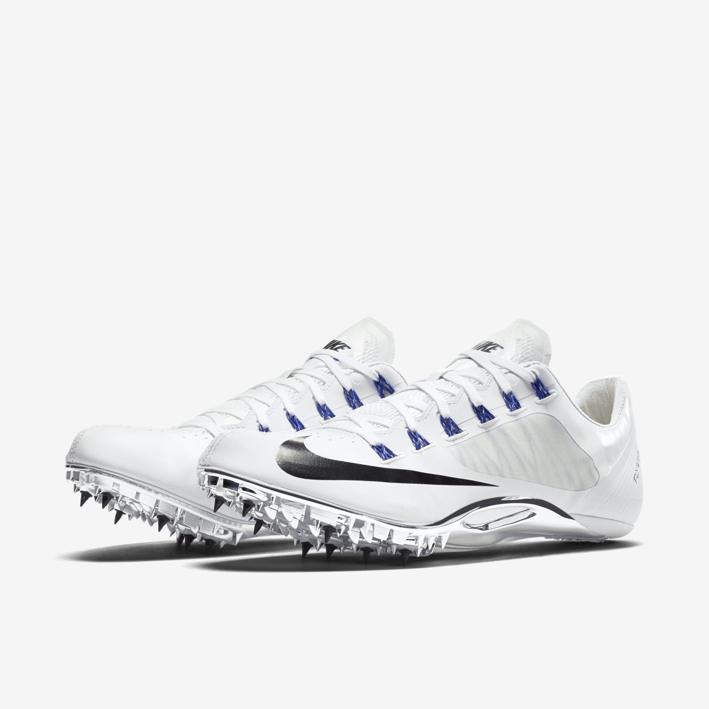 scarpe chiodate nike