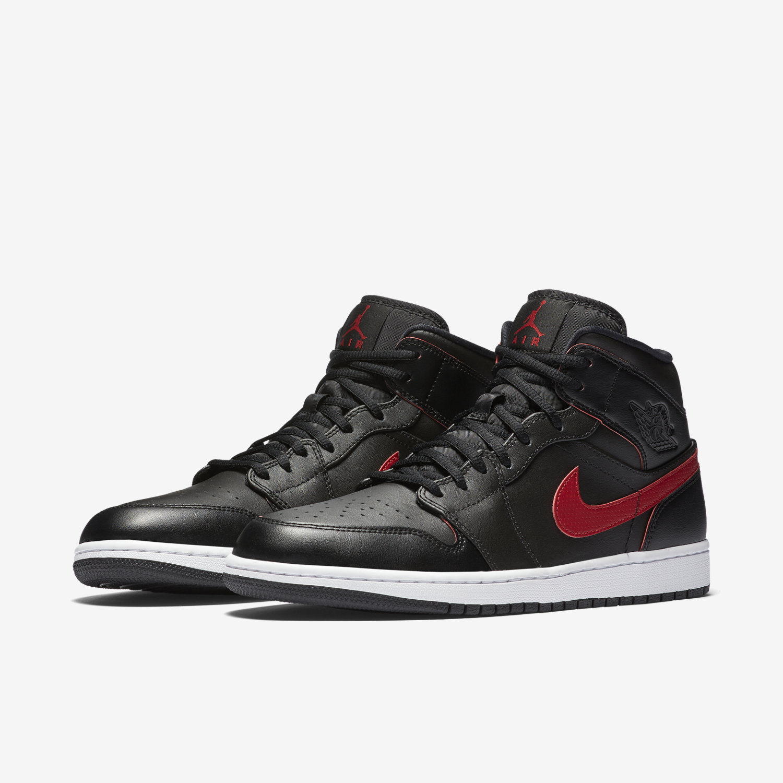 Air Jordans 1