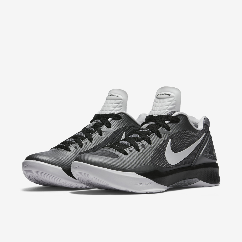 Nike Shoes on Sale | FamousFootwear.com