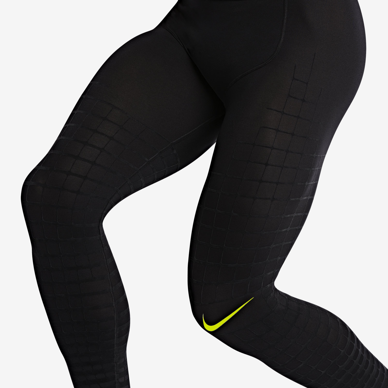 Nike Collant de running Tech tight