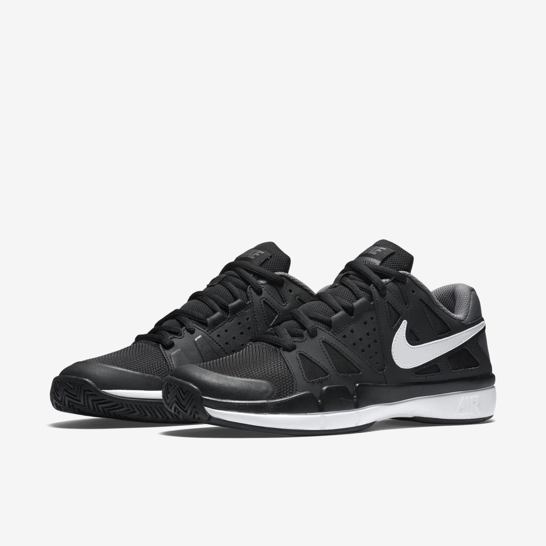 NikeCourt Air Vapor Advantage Men's Tennis Shoe. Nike.com