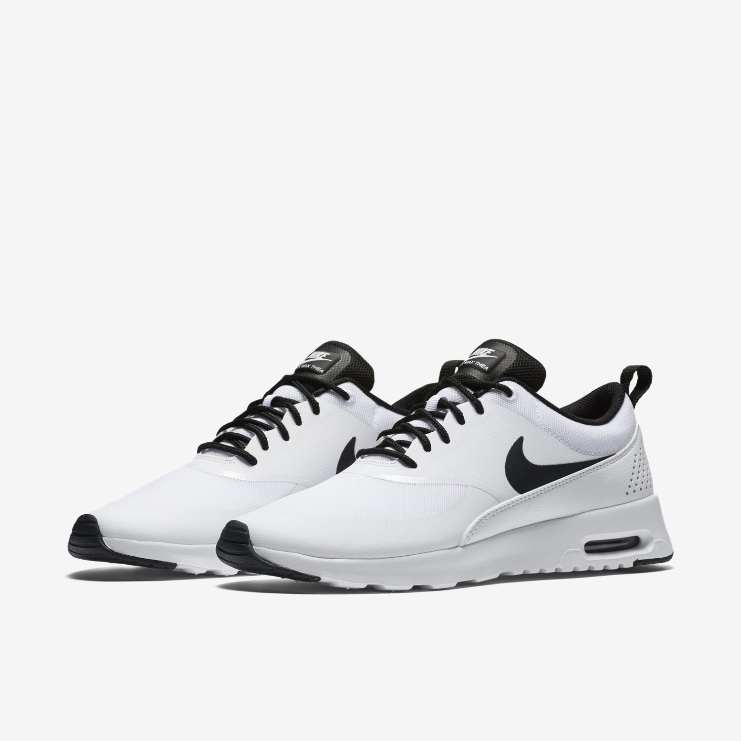 Nike Air Max Thea Print Discount Worldwide Friends Veraldarvinir