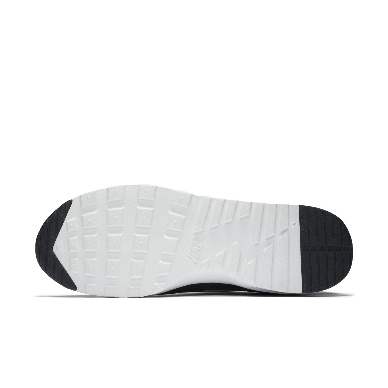 lynuk Nike Air Max Thea Women\'s Shoe. Nike.com AU