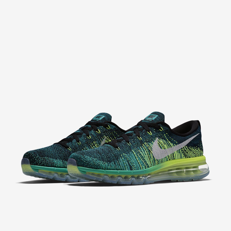 Nike Air Max One Essential Schwarz