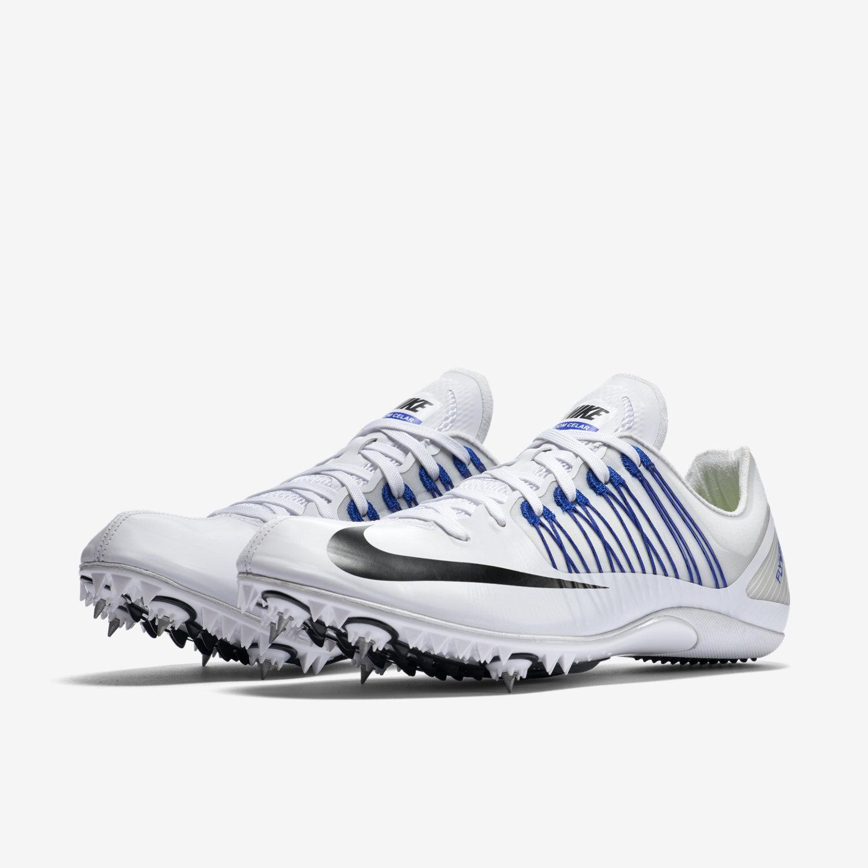 Nike Zoom Celar 5