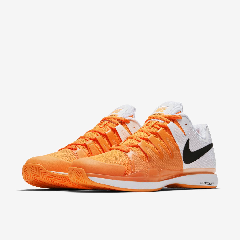 scarpe da tennis bimba nike