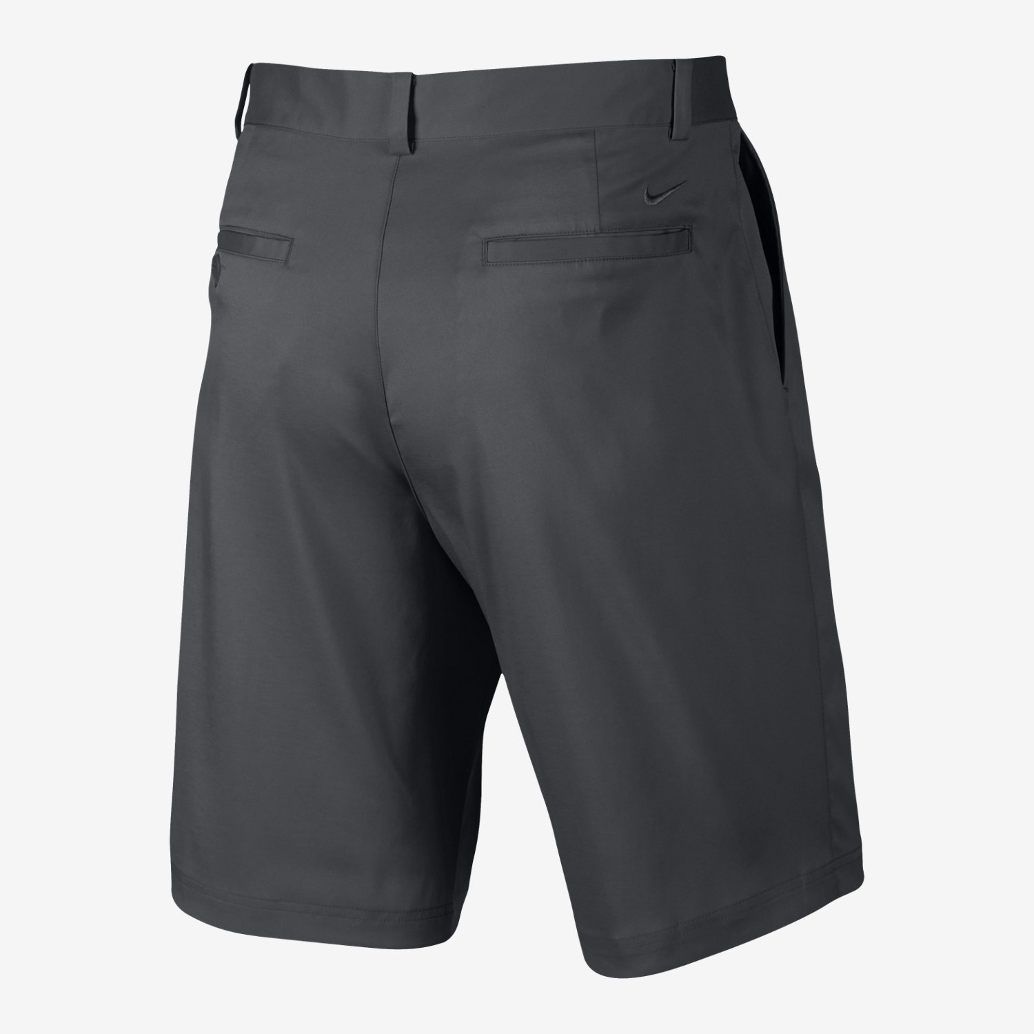 Nike Flat Front Men's Golf Shorts. Nike.com