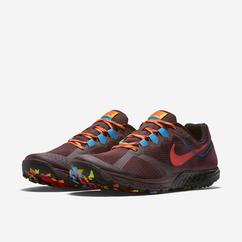 Running Shoes Mizzo