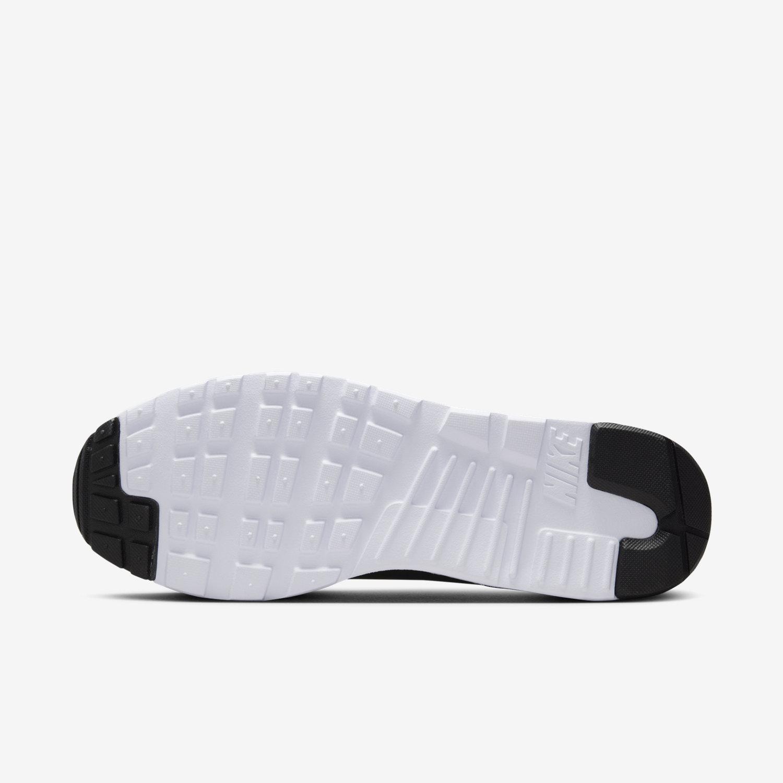 fjzpu Nike Air Max Tavas Men\'s Shoe. Nike.com SE