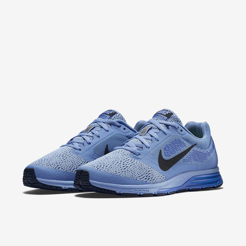 olivie et tom - Chaussure de running Nike Air Zoom Fly 2 pour Femme. Nike.com CH