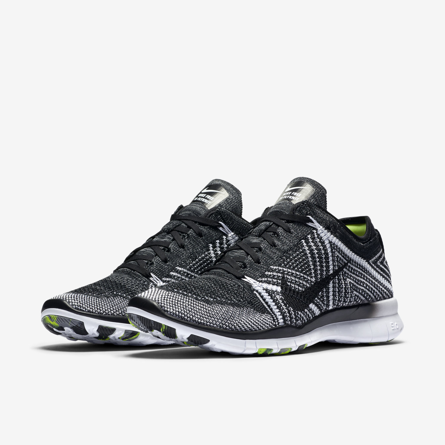 nike air max 2003 argent - Chaussure de training Nike Free TR 5 Flyknit pour Femme. Nike.com CH