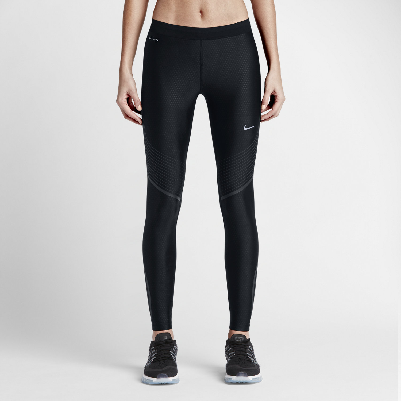 Nike Power Speed Women's Running Tights. Nike.com