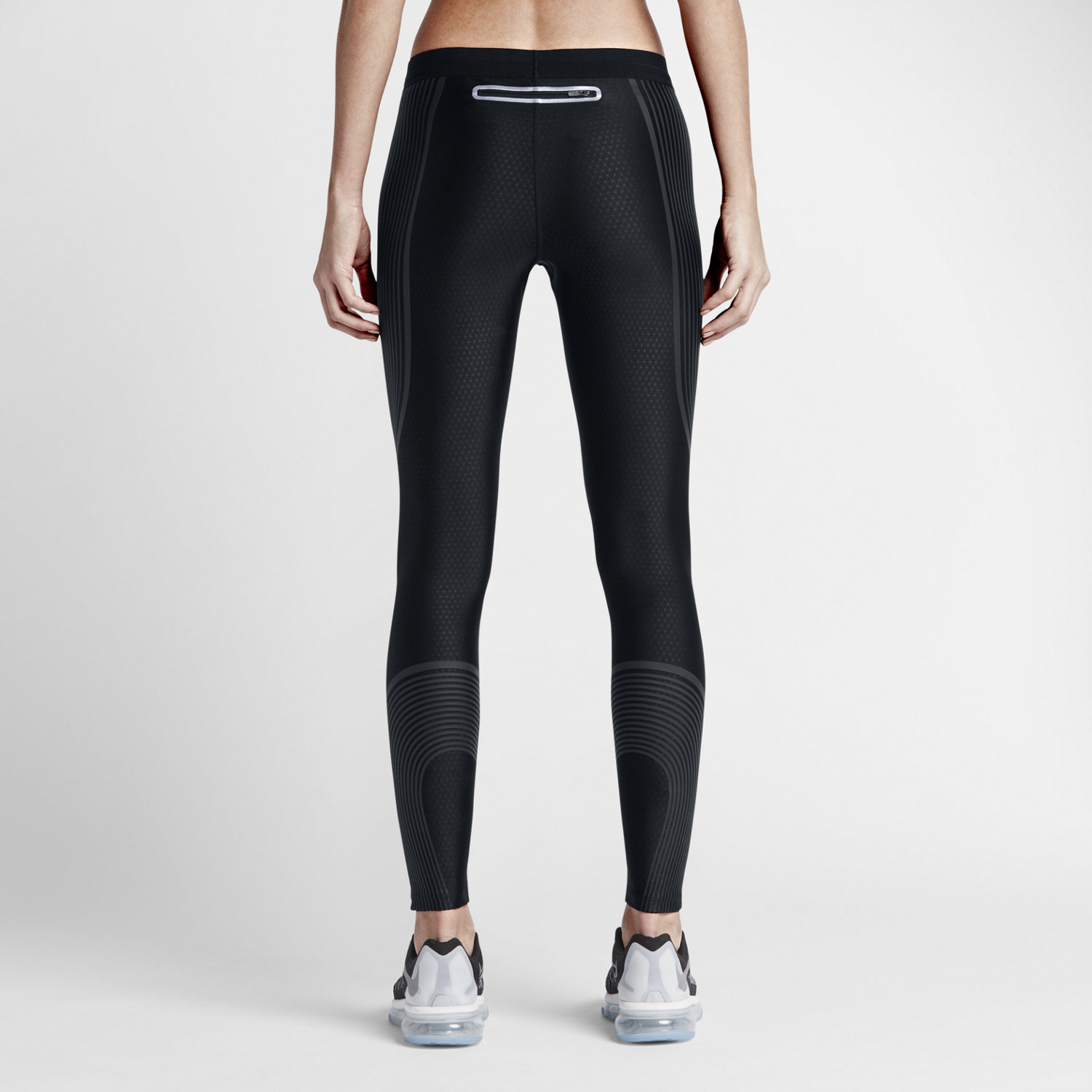Nike Power Speed Women's Running Tights. Nike.com