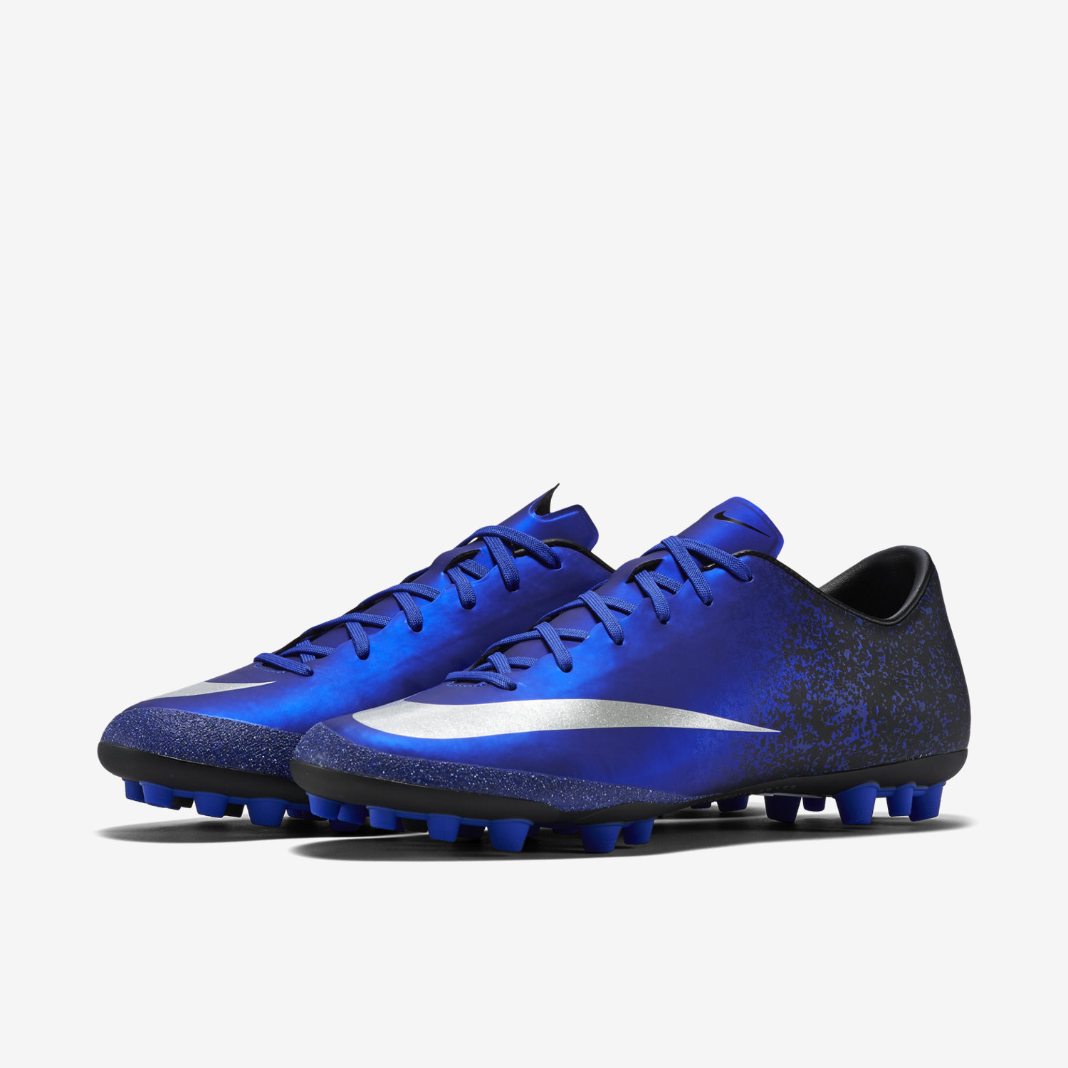 nike air max 180 classic - Nike Mercurial Victory V CR7 Men's Artificial-Grass Football Boot ...