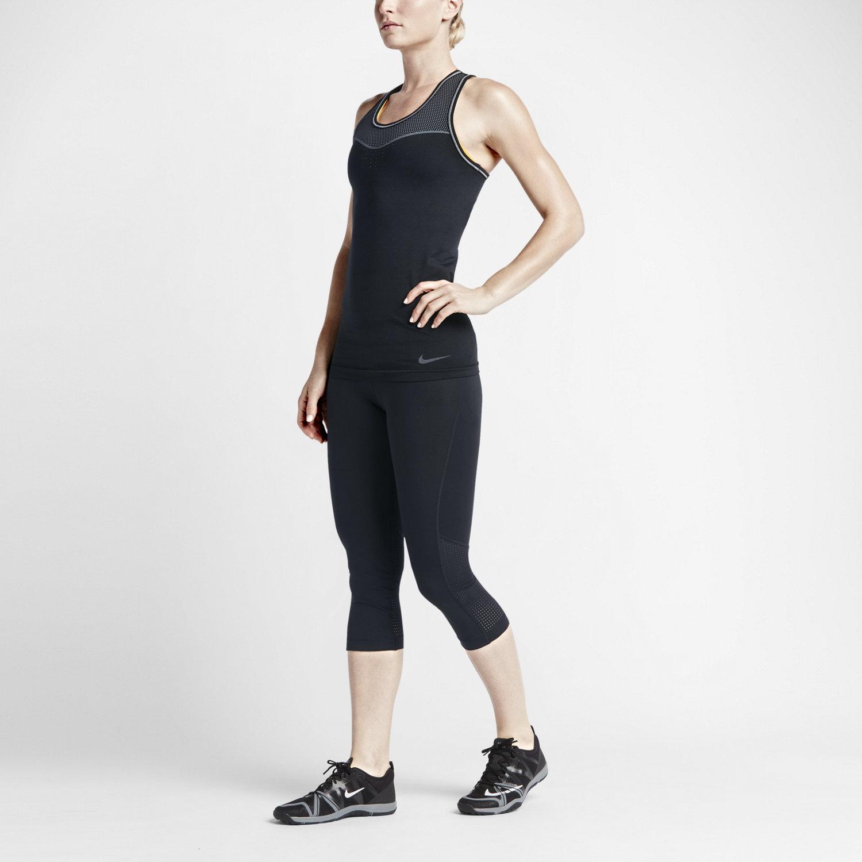 T Pro hypercool Nike