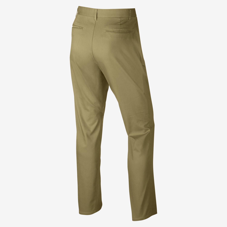 nike chaussettes trimestre taille 13 15 - Men's Pants. Nike.com
