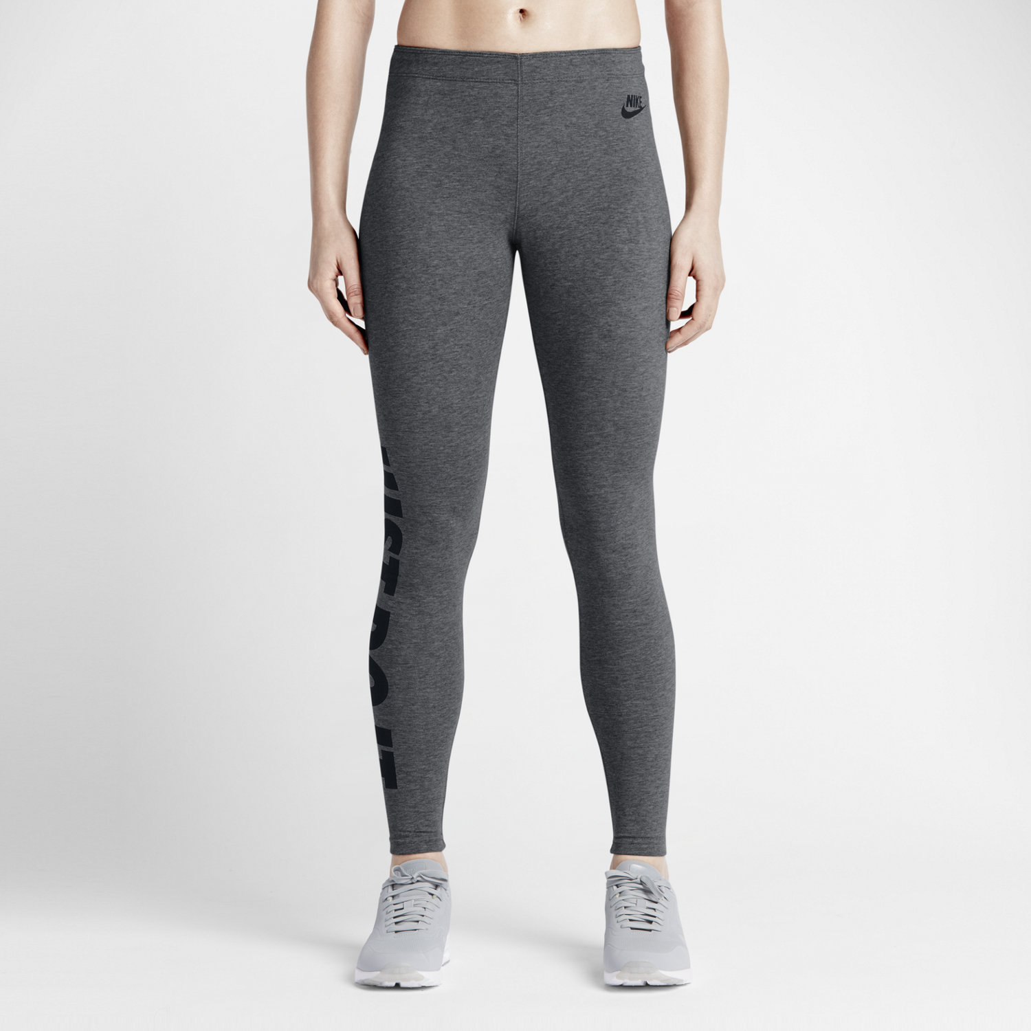 nike air max hyped avis - Nike Leg-A-See Just Do It Women's Leggings. Nike.com