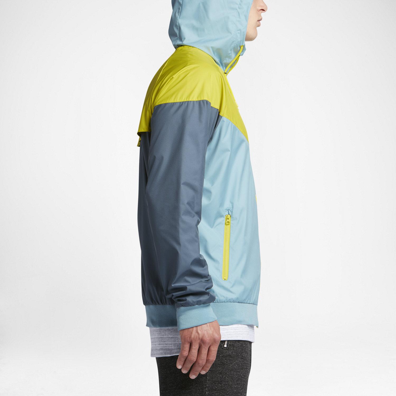veste de pluie femme intersport