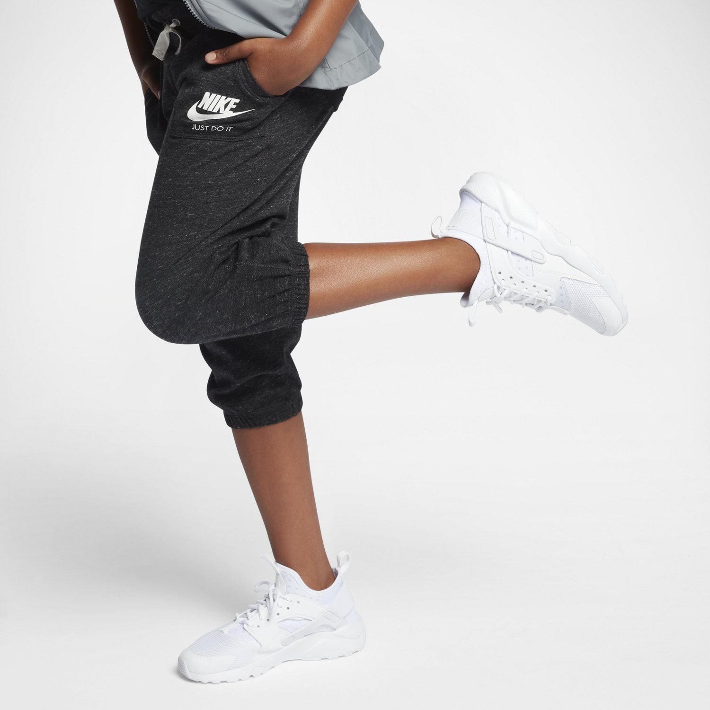 nike magasin nyc - Nike Sportswear Gym Vintage Big Kids' (Girls') Capris (XS-XL ...