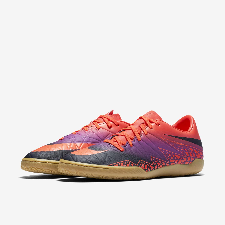 Nike Hypervenom Phelon 2