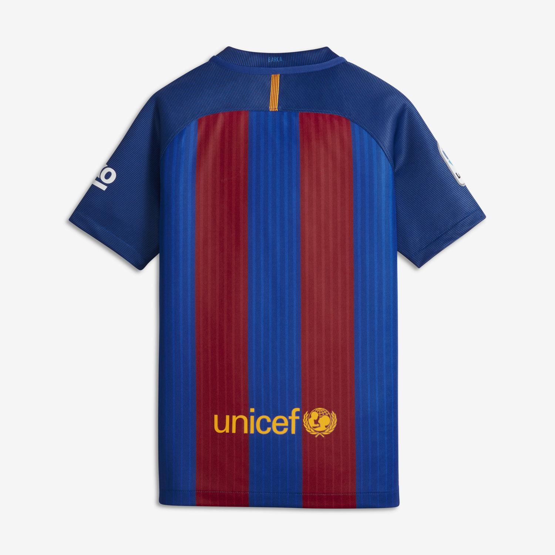 55593afd93a81 camiseta nike bebe