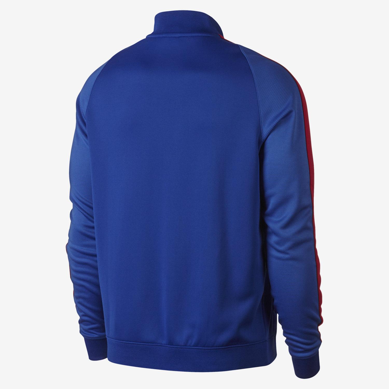 bab53d5abf9cc chaqueta del barcelona colombia