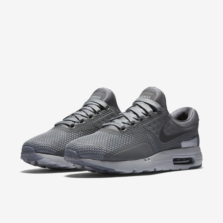 Jual Nike Air Force 1 Low