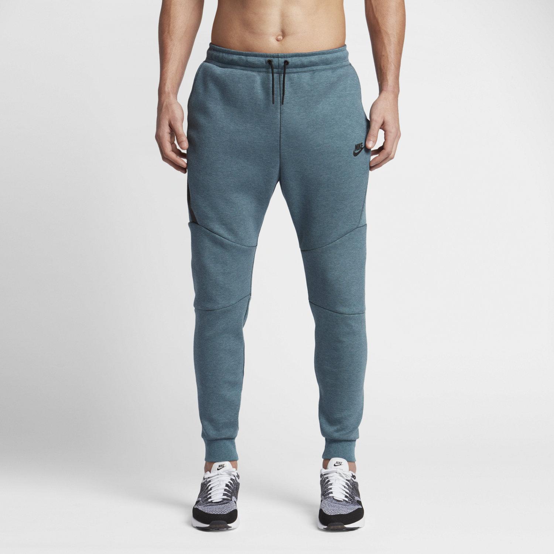Nike Sportswear Tech Fleece Men's Joggers. Nike.com