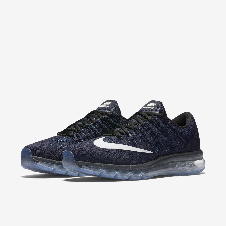 Nike Air Max 2016 806771-101