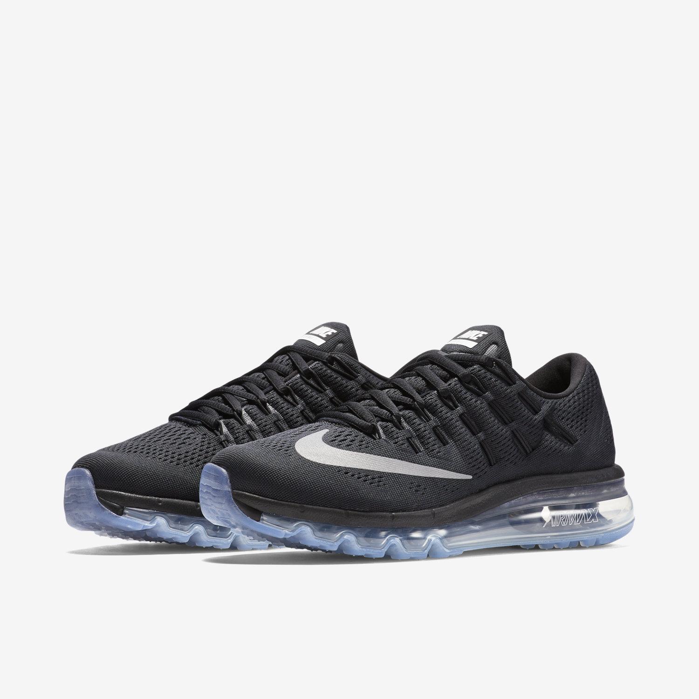 Nike air max torch 4 running shoe - Nike Air Max Torch 4 Running Shoe 59