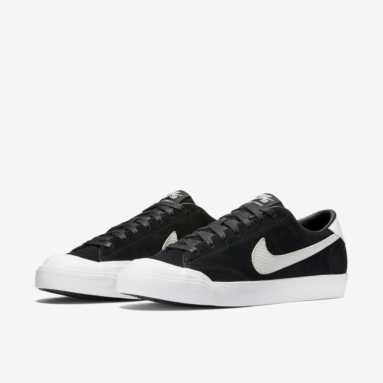 Skate shoes nike - Skate Shoes Nike 29