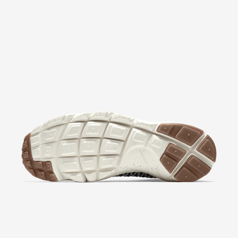 nike shox la saya des femmes - Nike Air Footscape Magista Flyknit Men's Shoe. Nike.com