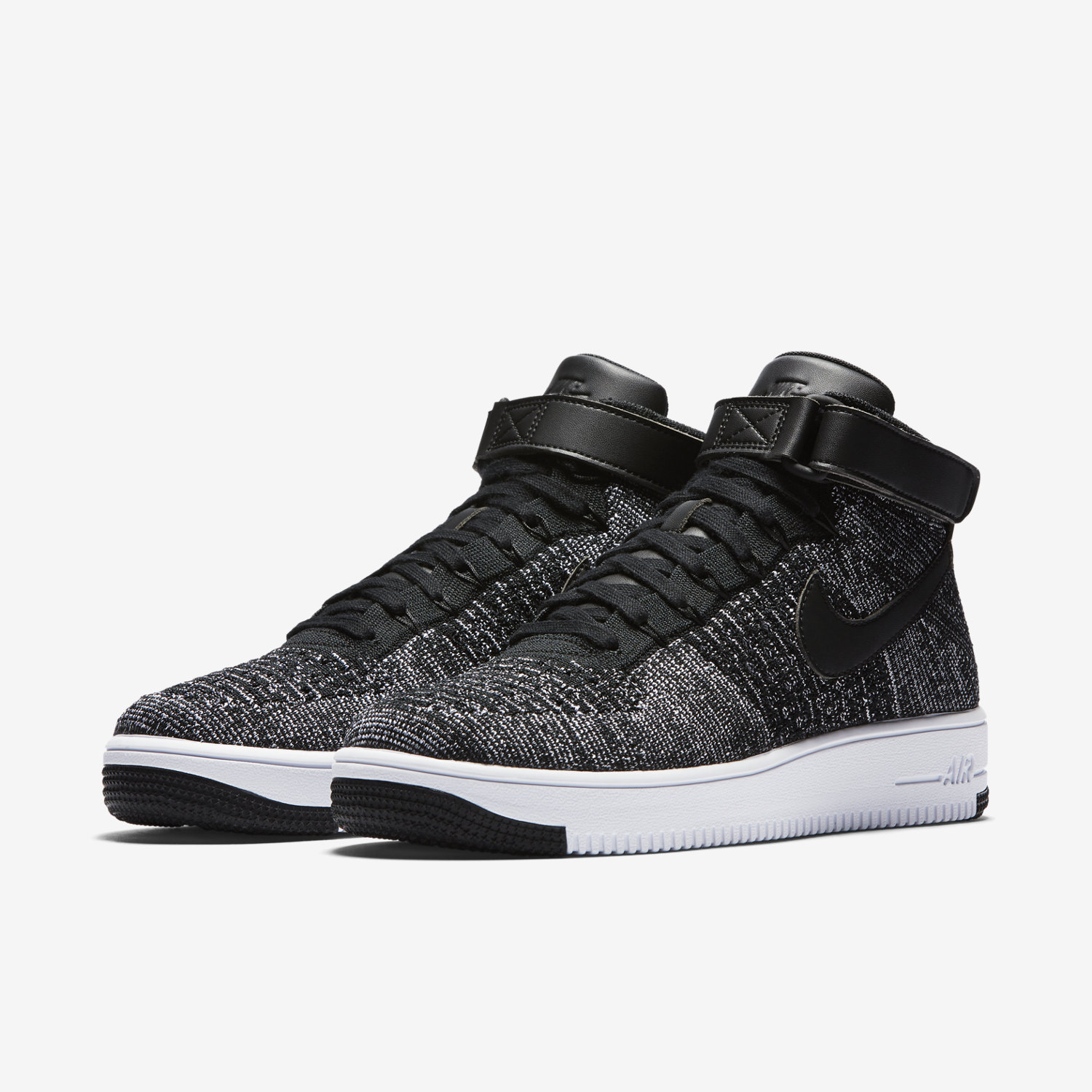 nike air force 1 flyknit progress texas. Black Bedroom Furniture Sets. Home Design Ideas