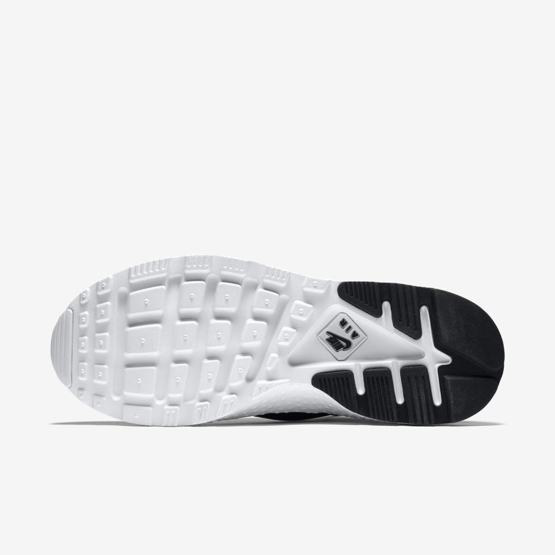 nike air presto bonjour kitty - Nike Huarache Ultra Jacquard Women's Shoe. Nike.com AU