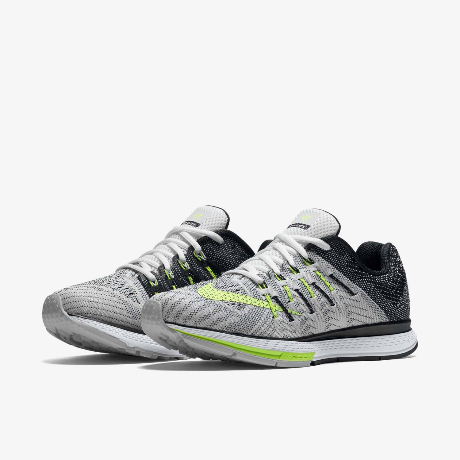 Nike Zoom Winflo 3 Oc Multicolor Multicolor 2, Nike, Shoes Shipped