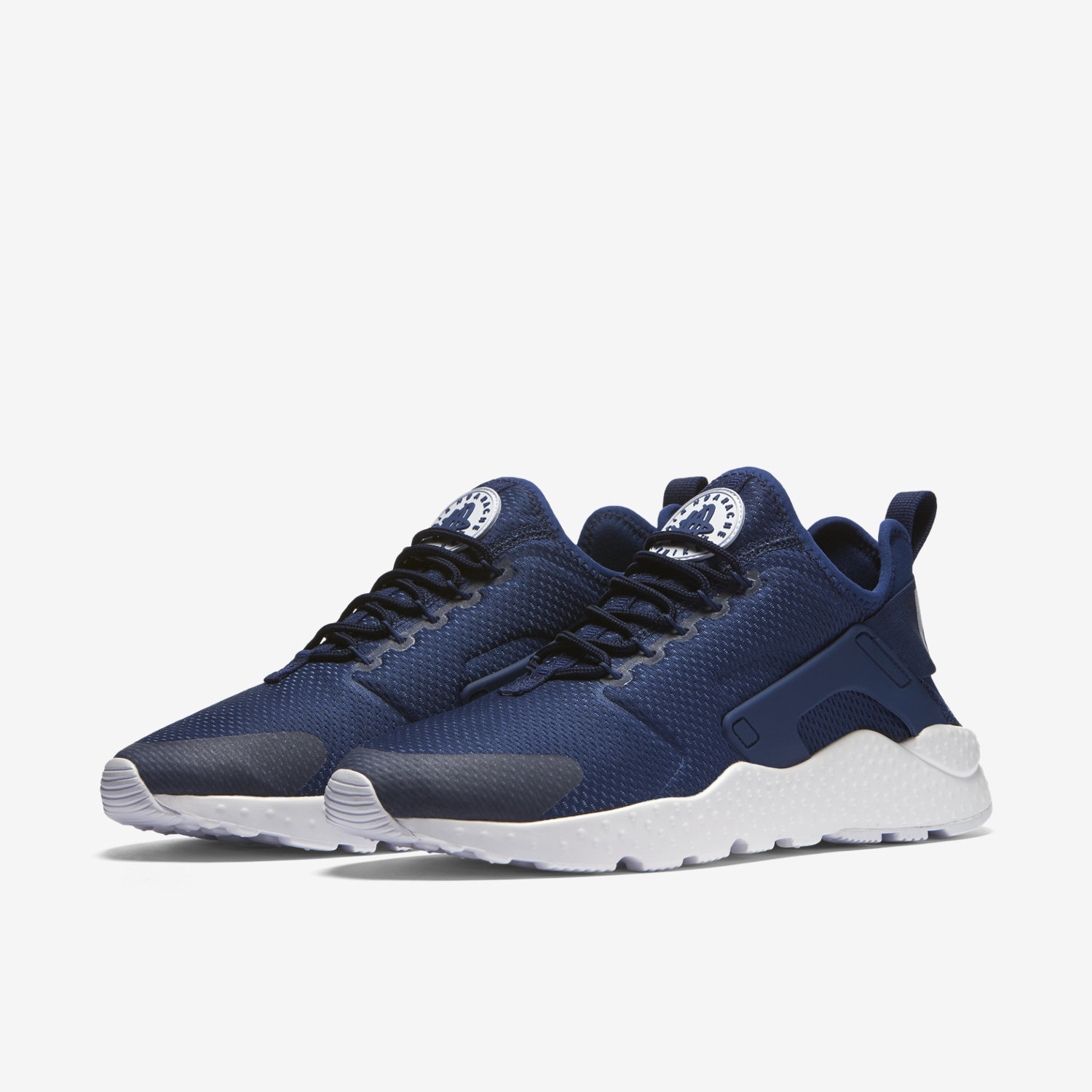 nike air huarache light womens shoes