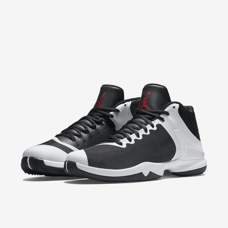 nike air max jordan 12 - Jordan Super.Fly 4 PO Men's Basketball Shoe. Nike.com BG